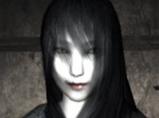 Gr_zeroshiseinokoe_01femaleonryo_0