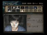 Gr_zeroshiseinokoe_02kaidankosoku_3