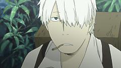 Gr_animemushishi_01midoriza_3