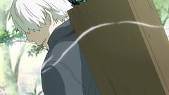 Gr_animemushishi_01midoriza_5