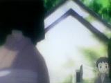 02mushi1