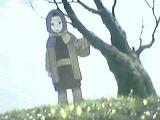 15mushi1_1
