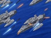 Gundam_seed_39engavi_000206372