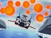 Gundam_seed_39engavi_000213379