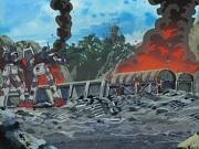 Gundam_seed_39engavi_000214347