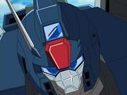 Gundam_seed_39engavi_000216049