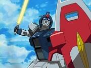 Gundam_seed_39engavi_000216749