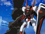 Gundam_seed_39engavi_000219385
