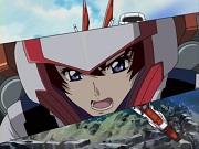 Gundam_seed_39engavi_000222855