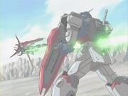 Gundam_seed_39engavi_000240273