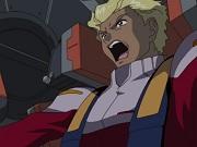 Gundam_seed_39engavi_000245078
