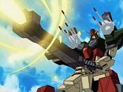 Gundam_seed_39engavi_000246212