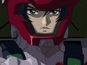 Gundam_seed_39engavi_000255021