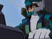 Gundam_seed_39engavi_000279045