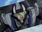 Gundam_seed_39engavi_000320820