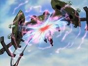 Gundam_seed_39engavi_000321587