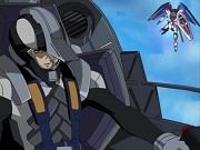 Gundam_seed_39engavi_000357056