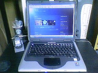 Mynotepcnx9030