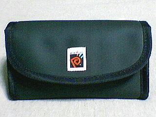Newngpc08softcase