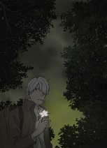 Gk_animemushishi_1_2