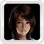 Wiiu_dlc_zeronnm_2